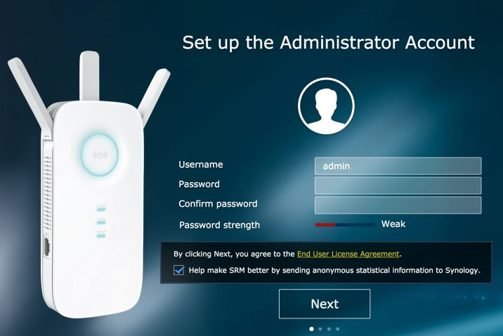 Tp-Link Router FAQ Archives - Page 2 of 3 - Router Login Support