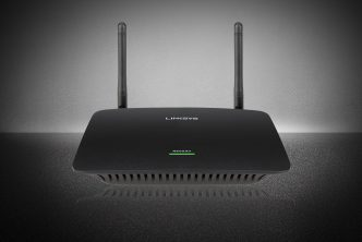 How to Setup Linksys RE6700 WiFi Extender - Router Login Support