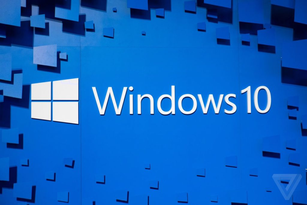 New Networking Features Windows 10