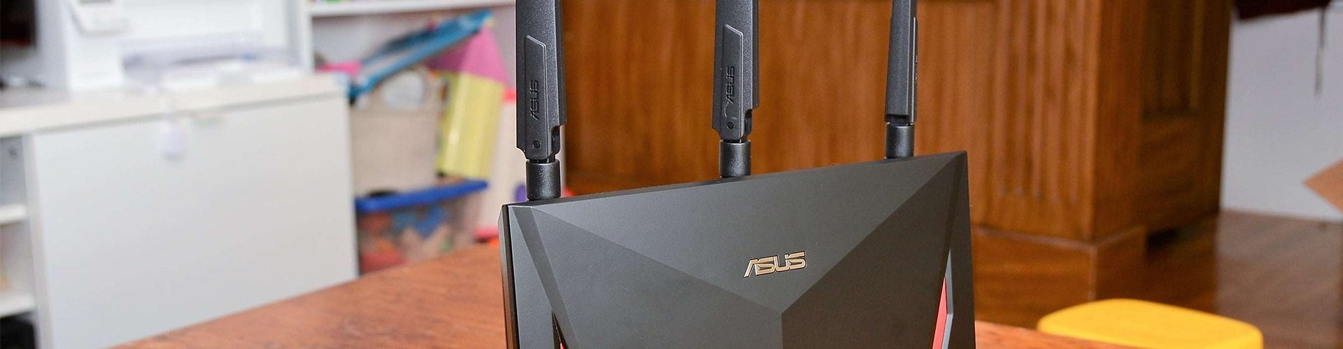 How To Update Asus Rt Ac5300 Firmware Http Routerasuscom Tri Band Gigabit Router Wireless Ac 5300 Mbps
