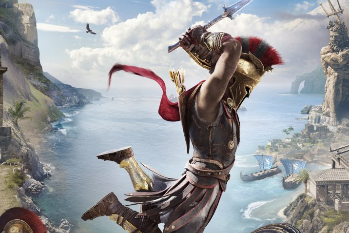 best upcoming ps4 games Archives - Router Login Support