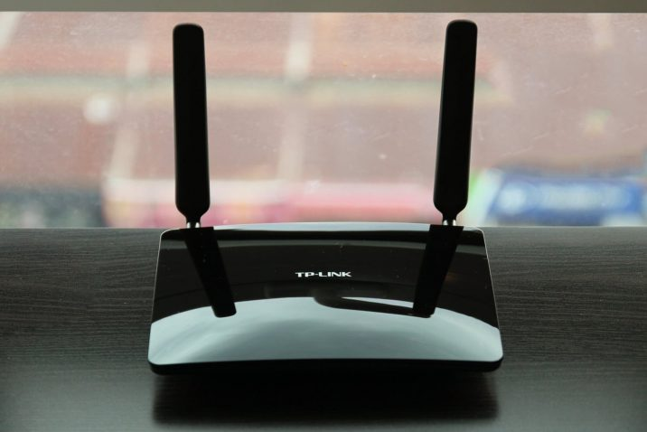 Tp-Link Router FAQ Archives - Router Login Support