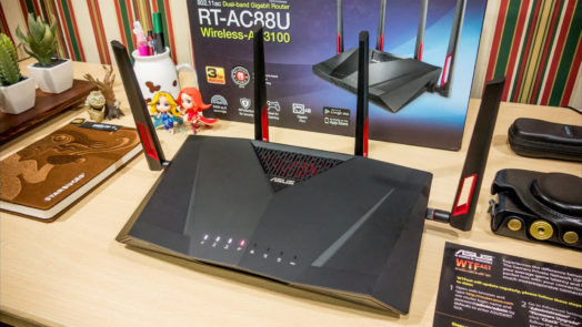TOP 5 Parental Control Routers